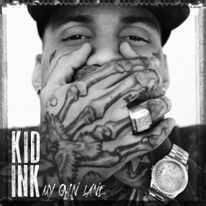 KidInk_Revised