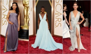 oscars-red-carpet-dresses