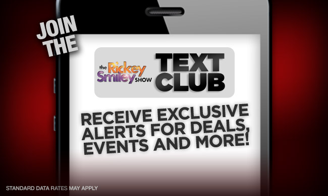 rickey-smiley-mobile-text-club
