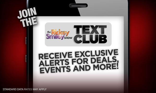 rickey-smiley-mobile-text-club
