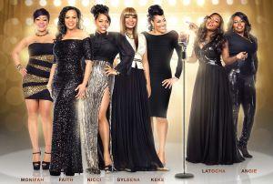 RB-Divas-Season-2