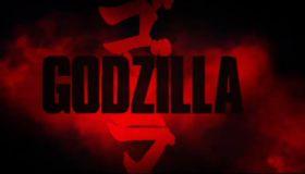 A movie still for Godzilla