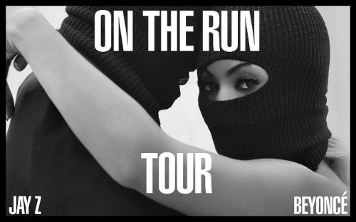 Jay-Z-Beyonce-On-The-Run-Tour-Summer-2014-Dates