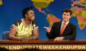 leslie-jones-weekend-update