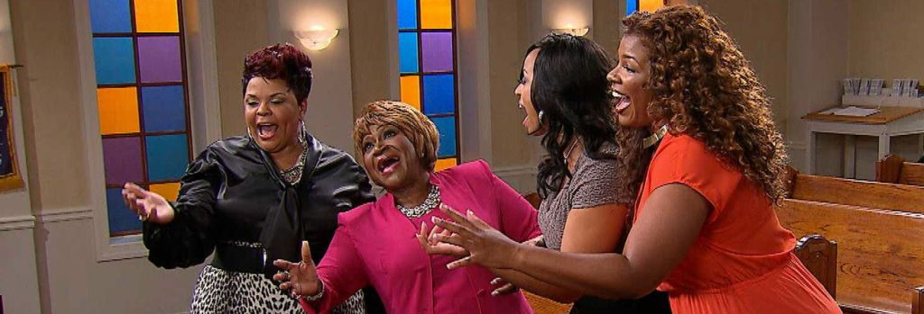 RSMS Tamela Mann, Ann Nesby, Darlene McCoy & Syleena Johnson 2014 TV One.jpg