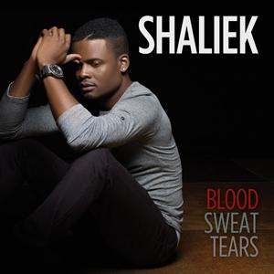 Shaliek Blood Sweat Tears Cover Final-300