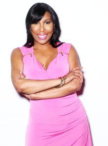 Ebony Steele 2014