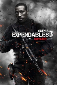 expendables wesley snipes