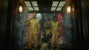 guardians-of-the-galaxy-starlord-group-shot-hd
