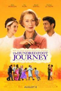 hundredfoot