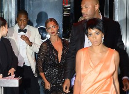 rs_634x1024-140506135933-634-bey-jay-solange-afterparty-jmd-050614_copy