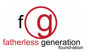 The Fatherless Generation Foundation Inc.