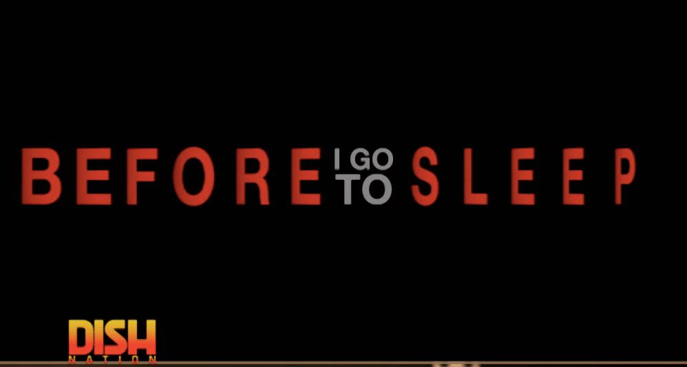 Screen Shot 2014-10-30 at 9.59.32 PM