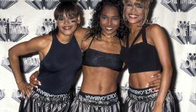 The 1995 MTV Movie Awards
