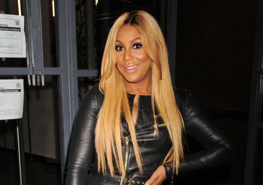 Celebrity Sightings In New York - August 14, 2013