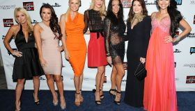 'The Real Housewives Of Beverly Hills' And 'Vanderpump Rules' Premiere Party
