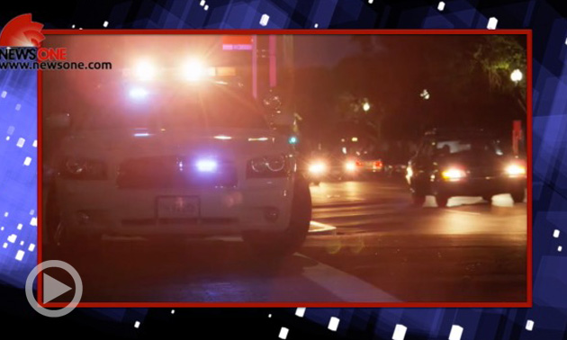 NewsOne Top 5: Pregnant Black Woman & 12-Year-Old Girl Roughed Up By Ohio Cops...AND MORE