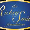 The Rickey Smiley Foundation