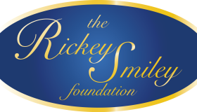 The Rickey Smiley Foundation