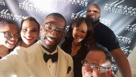 Rickey Smiley Marconis 2015