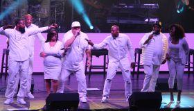festival of praise 2015 baltimore
