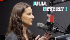 Julia beverly hot 1079