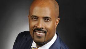 Dr. Frederick D. Haynes, III