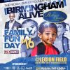 Birmingham Back To School Events