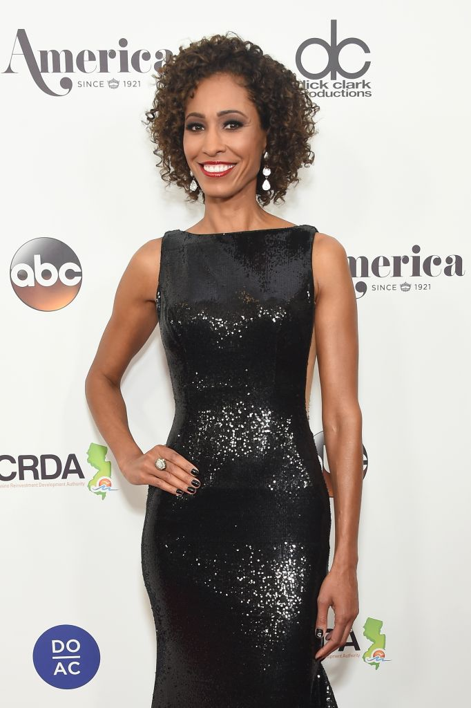 2017 Miss America Competition - Red Carpet