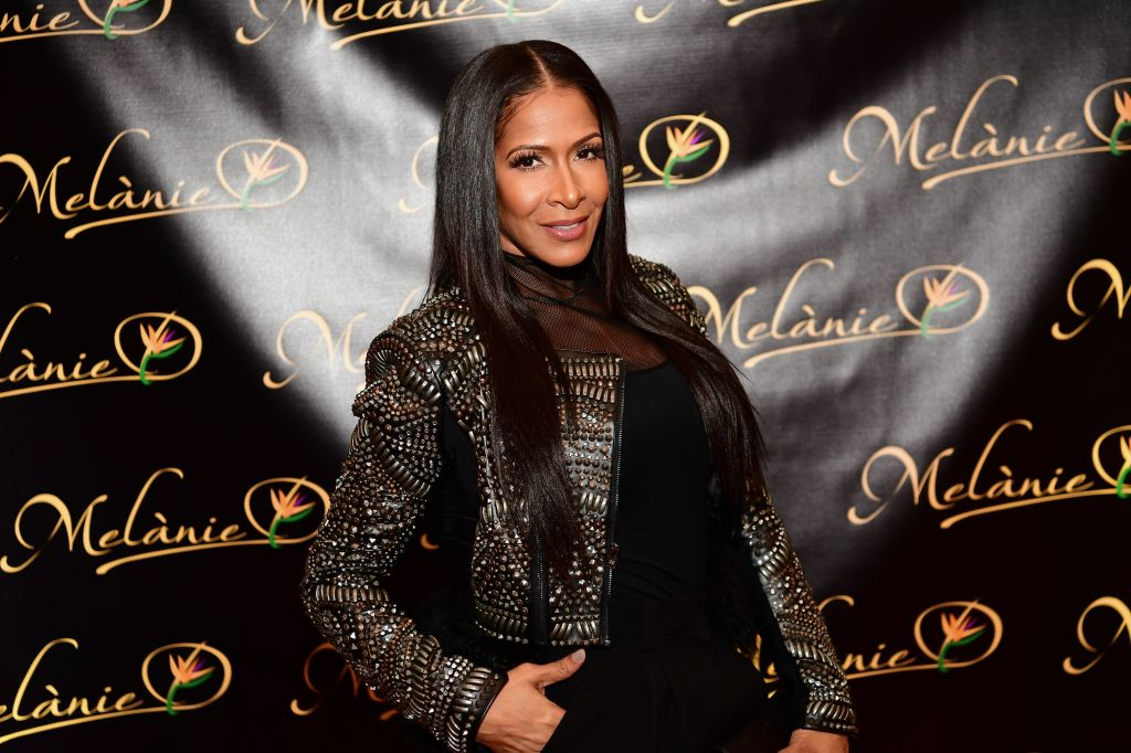 Melanie D Jewelry Launch Event