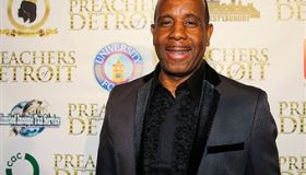 \'Preachers Of Detroit\' Premiere