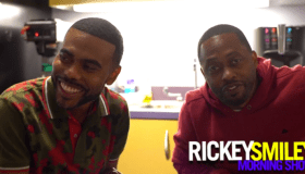 Special K & Lil Duval
