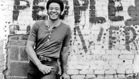 Bill Withers circa 1973