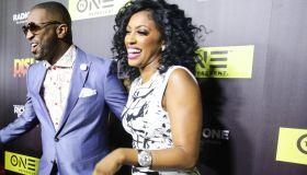'Rickey Smiley For Real' Atlanta Screening And Q&A