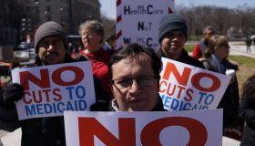 US-POLITICS-HEALTH