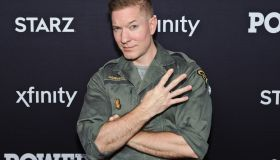 'Power' Season Four Chicago Special Screening Hosted By Starz & Xfinity