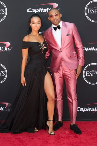 ABC's Coverage of The 2017 ESPY Awards