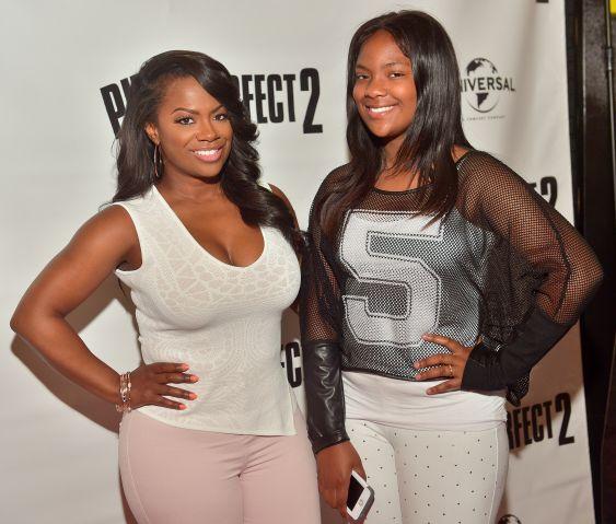 Pitch Perfect 2 Advanced Screening-Atlanta