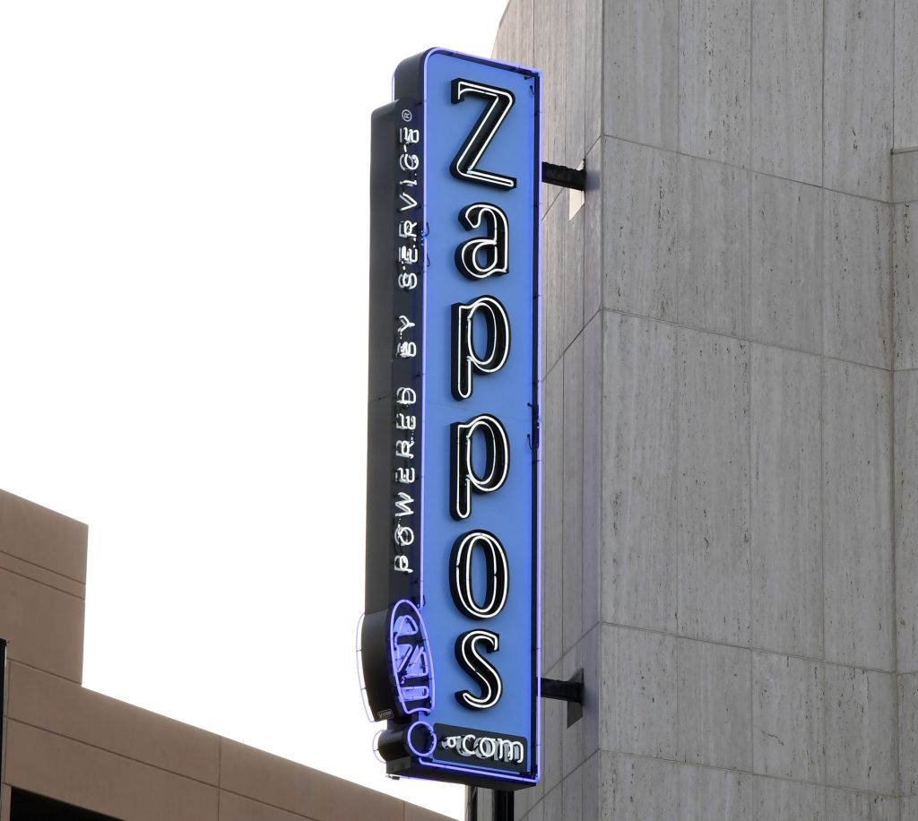 Zappos Offers To Cover Funeral-Related Costs For Victims Of Largest Mass Shooting In U.S. History