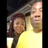 Gary With Da Tea & Torrei Hart