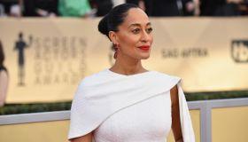 24th Annual Screen ActorsGuild Awards - Arrivals