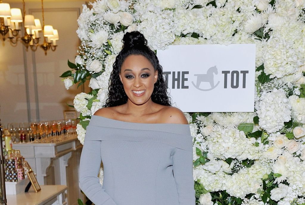The Tot Holiday Pop-Up Celebration at The Grove