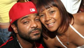 Jim Jones Album Release Party - August 23, 2005