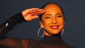 Sade Performs At Belgrade Arena