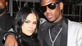 Fabolous' 90's Platinum Party Birthday