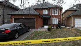CANADA-CRIME-COURT