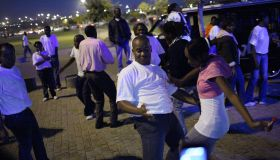 ZAF: Life in Soweto