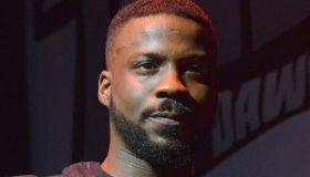 'Kendrick Lamar' Kunta Groove Sessions Tour