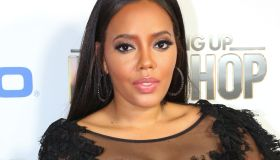 WEtv And The Cast Of 'Growing Up Hip Hop' Host Exclusive Screening Event And Celebration