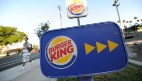 US-FOOD-COMPANY-BURGERKING